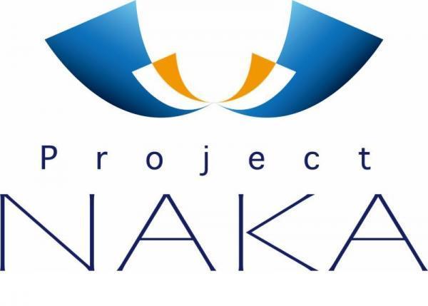 Project NAKA----クラシック音楽と多様な芸術ジャンルをコラボレーションさせた公演