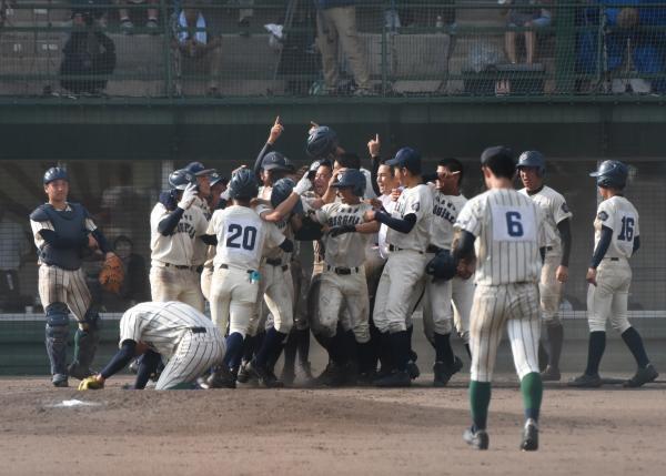 【島根県】高校野球の独自大会開催にご支援を!