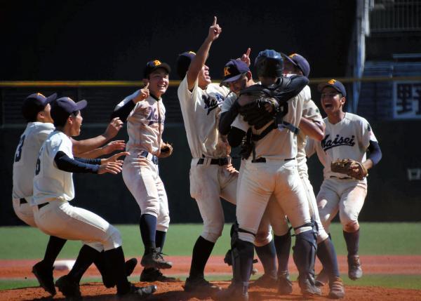 【長崎県】高校野球の独自大会開催にご支援を!