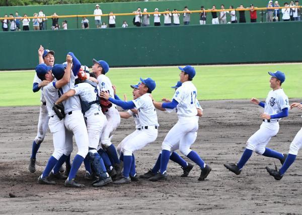 【福岡県】高校野球の独自大会開催にご支援を!
