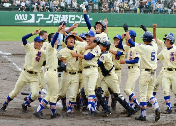 【石川県】高校野球の独自大会開催にご支援を!