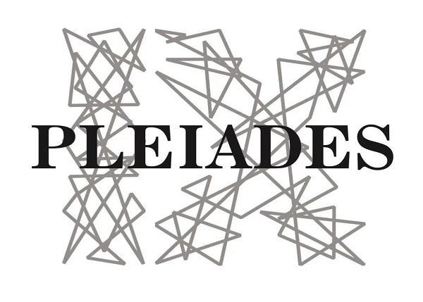 ヤニス・クセナキス作曲の世界的大作「プレイアデス」を総勢18人の若手打楽器奏者で演奏するパフォーマンスを成功させたい!