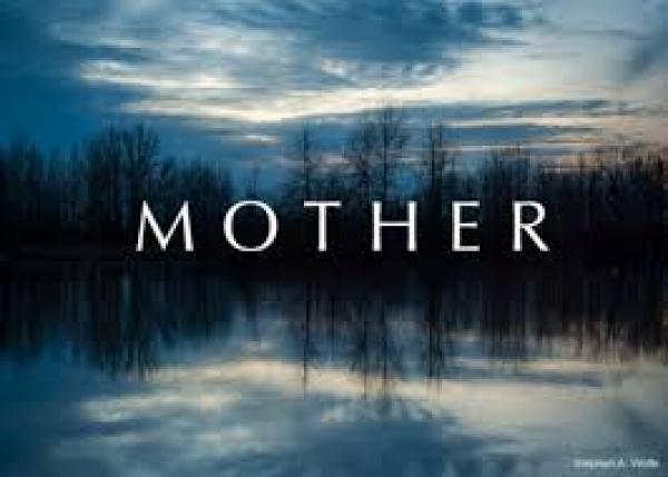 娘殺しの加害者の死刑を止めようとする母。その理由を問う映画「MOTHER」制作へ