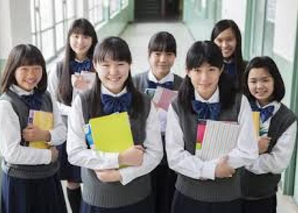 中高生が無償で英語教育を受けられるTERAKOYAを全国の人に体験してもらいたい