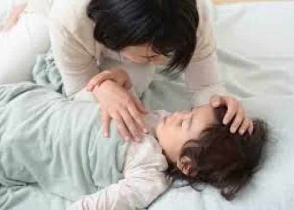 新しいベッドを購入し、病気と闘う子どもと家族を支えたい!
