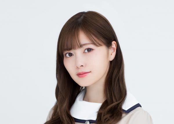 乃木坂46白石麻衣さん 卒業記念新聞