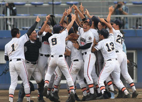 【千葉県】2021年夏 高校野球の千葉大会にご支援を!