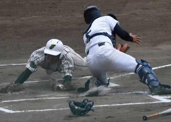 【山形県】2021年夏 高校野球の山形大会にご支援を!