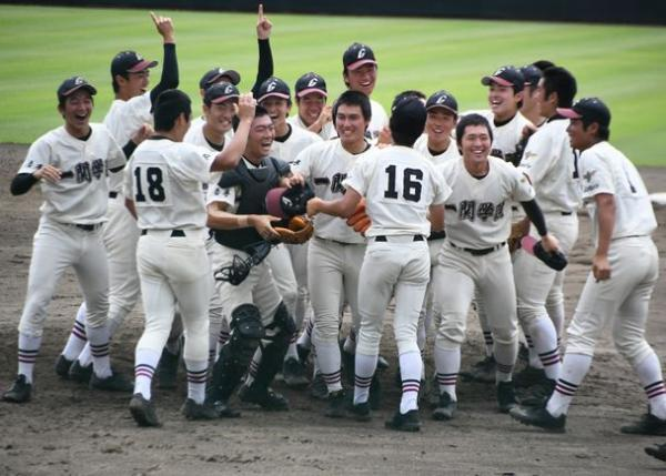 【岩手県】2021年夏 高校野球の岩手大会にご支援を!