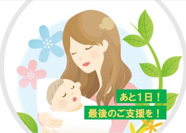 変えたい沖縄の未来を!道はないなら作ればいい ー生れてくる子と母の未来をつむぐー